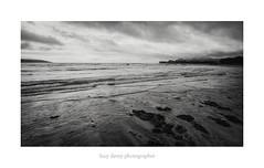 239/365 (Lucy Davey Photographer) Tags: par harbour south coast cornwall raining august 2016
