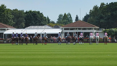 Guards Polo Club Aug 2016 11 (Timelapsed) Tags: sport ourdoors horseback hourse windsor windsorgreatpark