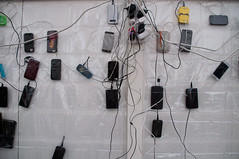 ec-8129 (lu-x.de) Tags: itrust immenstadt chargingpoint