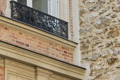 Autour d'Auteuil (K_rho) Tags: paris auteuil