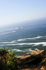 oregon (25 of 147) (SPLTImage Inc.) Tags: oregon trip travel vacation waterfalls ecola coast westcoast nature naturephotography
