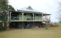 553 Coldstream Road, Ulmarra NSW