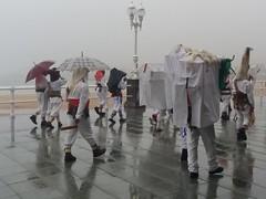 FAA 16 - Mascarada Ibérica (4) (Cultura Gijón) Tags: festival arcu atlánticu 2016 mascarada ibérica