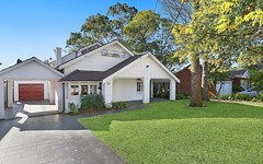 51 Merley Road, Strathfield NSW