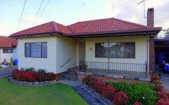 31 Gidgee St, Cabramatta NSW