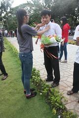 IMG_2920 (viendaxanh) Tags: graduated ctu cnth agape