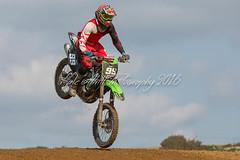 Vectis MotoX-9623.jpg (Malc Attrill) Tags: malcattrill scrambling isleofwight motocross trials motox dirt outdoor jumps bikes september vectis