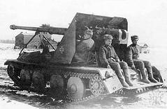 8,8 cm PaK 43/3 leichter Waffenträger auf Pz.Kpfw. 38(d) (Ardelt I) (Krueger Waffen) Tags: war tank wwii armor ww2 armour armored waffenss tanks panzer pak secondworldwar worldwartwo antitank armoredvehicle armoured armoredcar wehrmacht sdkfz pzkpfw tankhunter tankdestroyer panzerjager selfpropelledgun panzerjäger jagdpanzer secondworldwartanks worldwartwotanks tanksofthesecondworldwar pzkpfw38