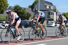 Coast to Coast 2013 022 (KiwiMunted) Tags: christchurch cycling saturday competitor coasttocoast broughamst 2013
