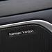 "2013 Mercedes Benz SL500 Harman Kardon speaker door.jpg • <a style=""font-size:0.8em;"" href=""https://www.flickr.com/photos/78941564@N03/8458181416/"" target=""_blank"">View on Flickr</a>"