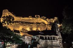 IMG_0586 (Tarun Chopra) Tags: travel india canon photography gurgaon rajasthan touristattractions kumbhalgarh kumbhalgarhfort indiatravelphotography rajasthaninwinters canoneosm canonmirrorlesscamera gurugram