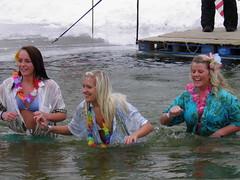 2013 Polar Plunge Rochester Minnesota 355 (rabidscottsman) Tags: polarplunge coldwater rochesterminnesota inthewater scotthendersonphotography