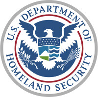 US_Department_of_Homeland_Security_Seal.svg