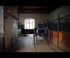 Stable Block ~ Tredegar House (livin the dream*) Tags: vintage newport statelyhome nationaltrust wfc gwent manorhouse tredegarhouse soutwales welshflickrcymru wfctredegar