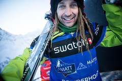 Swatch Skiers Cup 2013 - Zermatt - PHOTO D.DAHER-5.jpg