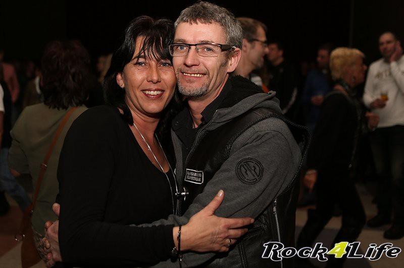 Rock4Life 09-02-2013
