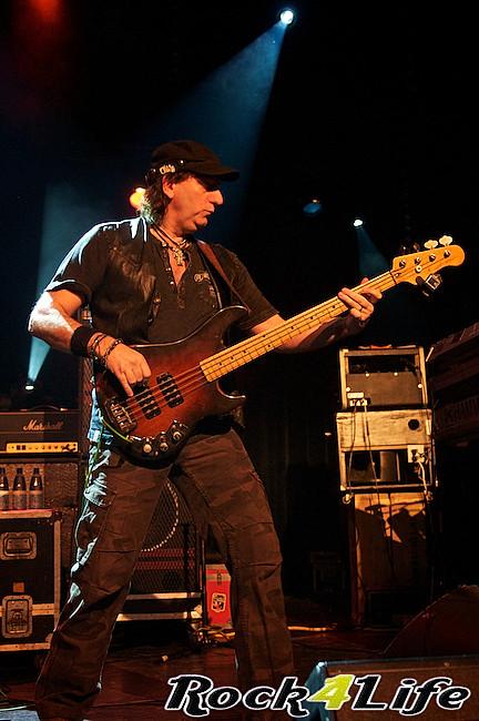 DEO  Rock4Life Tribute to Rock Classics (2)