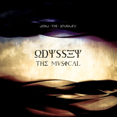 Odyssey The Musical (Khamsina) Tags: greek penelope musical homer isabel odyssey epic bader odysseus toroto vcds khamsina