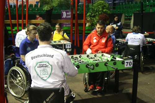 WorldChampionnships_Disabled_M.Bourcier0009