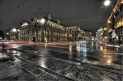 Wiener Staatsoper (Robert F. Photography) Tags: rememberthatmomentlevel1 rememberthatmomentlevel2