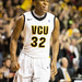 "VCU vs. UMass • <a style=""font-size:0.8em;"" href=""https://www.flickr.com/photos/28617330@N00/8474409529/"" target=""_blank"">View on Flickr</a>"