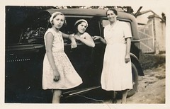 charme (desfemmesetdesvoitures@yahoo.fr) Tags: auto old bw woman cars car lady vintage photo donna mujer women automobile noir photos femme 1940 machine voiture nb des retro coche donne 1970 frau dame 1980 et fille blanc 1950 coches filles 1920 coup femmes dona voitures argentique 1930 ancienne roadster 1960 frauen cabriolet dames moglie anciennes wagen automobil machina rtro brautjungfern desfemmesetdesvoitures httpwwwflickrcomphotos93327552n06details1