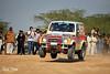 TDCP Cholistan Jeep Rally 2013 (Max Loxton) Tags: pakistan jump jeep 4x4 images east getty pakistani yani middle cholistan bahawalpur 2013 tdcp yasirnisar pakistaniphotographers pakistaniphotographer pakistaniphotographersgroup maxloxton pakistaniat pakistaniphotograhers jeeprally yasirnisarphotography