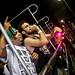 daganja_e_mc_sol_trio_rap_bahia