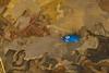 the celestial envoy (thank you, Jesus!) (luca19632 - Luca Cortese) Tags: roof italy rome roma church fun hilarious funny humorous italia nef colours colore frolic interior joke humor balloon iglesia s humour ceiling divine chiesa nave prank amusing luigi scherzo heavenly eglise italie dei volta techo interno globo celestial divertente plafond envoy fresque drole affresco balon broma palloncino giorno francesi blague godlike gracioso divin soffitto enviado divino umorismo navata barbapapà sanluigideifrancesi inviato celestiale envoyè