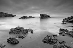 Calblanque (Carlos J. Teruel) Tags: nikon mediterraneo tokina murcia amanecer nubes fes marinas filtros calblanque xaviersam singhraynd3revgrad fotoencuentrosdelsureste carlosjteruel