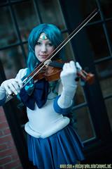 38-_KEV6315 (SolarTempest) Tags: moon anime girl solar nikon pretty kevin cosplay iii violin chan sailor tempest neptune softbox cls katsucon lastolite sb800 lumiquest strobist sb900 ezybox solartempest photographysolartempestnet d800e