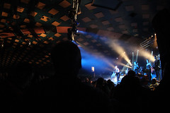 aIMG_2754 (paddimir) Tags: music scotland concert glasgow gig barras barrowland jamesgrant loveandmoney