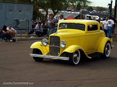 Coupe Cruise (Swanee 3) Tags: