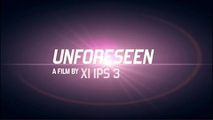 UNFORESEEN (Sarah Astari) Tags: english movie assignment social jakarta short labschool unforeseen kebayoran