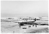 Winter view 6th Jan.1967, Schiphol, Amsterdam Airport, (frolair) Tags: snow lot lo spl comet schiphol tma oa 6438 olympicairlines dh106 airportview airventures l1649 gapey dhcomet queenolga transmediterraneanairways cn1040 splsf lockheedstarliner sxdal n179av thehavilland polishairlnes