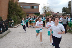 orvalle-cross13 (93)