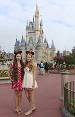 magic kingdom minnie mouse ears (Natalie Ast) Tags: park house castle ariel hat fashion mouse amusement blog candy arm little watch dumbo style ears charm blogger disney resort nails disneyworld pooh bracelet grotto cinderella minnie mermaid winnie pandora charms ariels fantasyland cinderellas nowistyle expansian