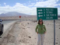 Salar de Atacama (Reserva Nacional Los flamencos) (Zarman Fotos) Tags: sanpedrodeatacama chilelindo reservanacionallosflamencos zarman carlosmanriquez zarmanfotos