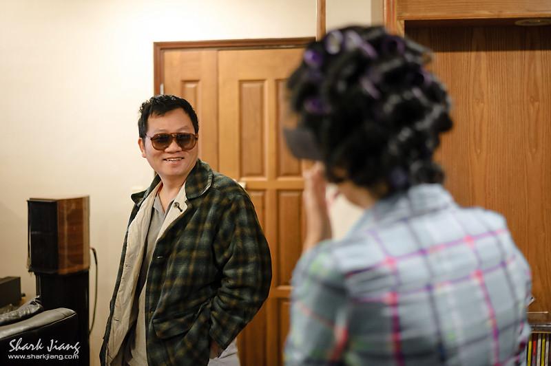 婚攝,台北君品酒店,婚攝鯊魚,婚禮紀錄,婚禮攝影,2013.01.19.blog-0003