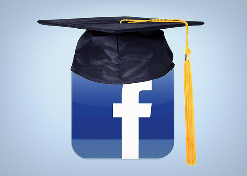 Facebook Expert by mkhmarketing, on Flickr