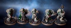 IMG_3691-4 (piotrekm1) Tags: dark knights angels warhammer40k deathwing