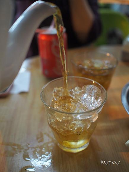 【2013 沙巴】愛玩客推薦的滿漢全席肉骨茶。佑記茶室 @ ▌Meiko 愛敗家。甜點。旅行~▌ :: 痞客邦