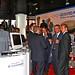 18° Congresso dell'apparato digerente 2007