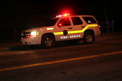 IMG_6734 (nightowl1800) Tags: county rescue car fire ct 9 sharon system trouble tape help reflective ladder heating dutchess millerton wassaic amenia
