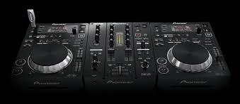 Nhận Dạy DJ + RAP tại TP HCM .....................
