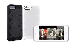 IPC5S_range1 (DELPHICO) Tags: new texture 5 cover hoes puro silicone iphone backcover housse infini oneindig silicoon ipc5s