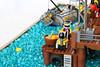 Pervivo Platform (Shilmasta) Tags: lego postapoc apocalego