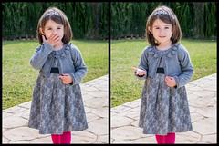 Mosaico de un beso (Epilef08) Tags: portrait espaa inca children bokeh retrato sony sigma mallorca 30mm sigma30mm photoscape nex6