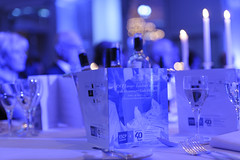 The 40th Anniversary London Gala (ESCP Europe Business School) Tags: park school london students dinner campus hotel europe anniversary first business staff lane worlds gala alumni faculty est grosvenor 1819 escp