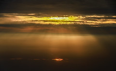 Flight Bucharest - Cluj-Napoca (bortescristian) Tags: above sunset clouds canon river photography eos rebel dawn mirror march photo spring ray foto fotografie shine flight picture imagine rays dslr bucharest cristian martie bucuresti nori cluj napoca clujnapoca poza primavara 500d rau oglinda seara 2013 xti bortes bortescristian cristianbortes